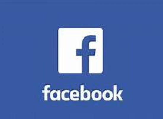 MPF denuncia professora por crime de racismo contra etnia indígena em postagem no Facebook