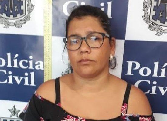 Escrevente do Tabelionato de Notas de Canavieiras é denunciada por falsificação de documentos