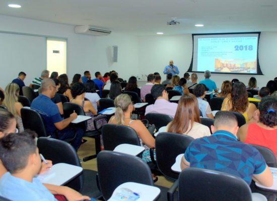 Especialista aborda tendências e ferramentas de gestão para o segmento de Alimentação Fora do Lar