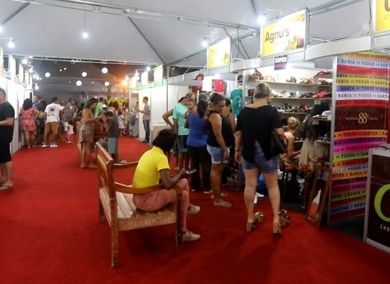 Festival Choco Summer incrementa calendário do verão de Ilhéus