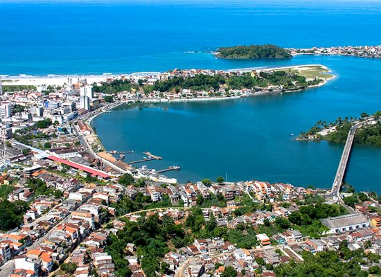 Ilhéus está entre os destinos mais procurados na Bahia para o Carnaval
