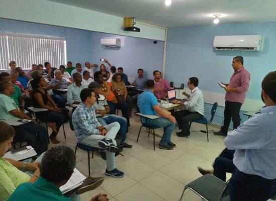 Produtores de cacau da Bahia devem voltar a acessar crédito rural