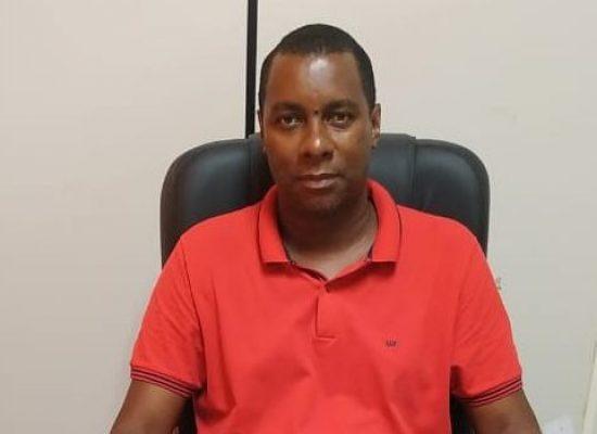 Vereador Luiz Carlos Escuta apresenta diversas proposições em início dos trabalhos