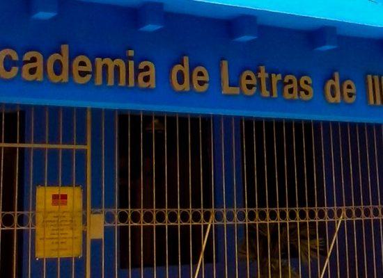 Academia de Letras de Ilhéus celebra 60 anos de fundação neste 14 de março