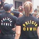 Bahia: Operação Resguardo realiza combate a crimes contra a mulher