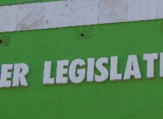 """Prefeitura e Câmara de Ilhéus, está chegando a hora da Campanha, """"Quem não deve, não teme!"""""""