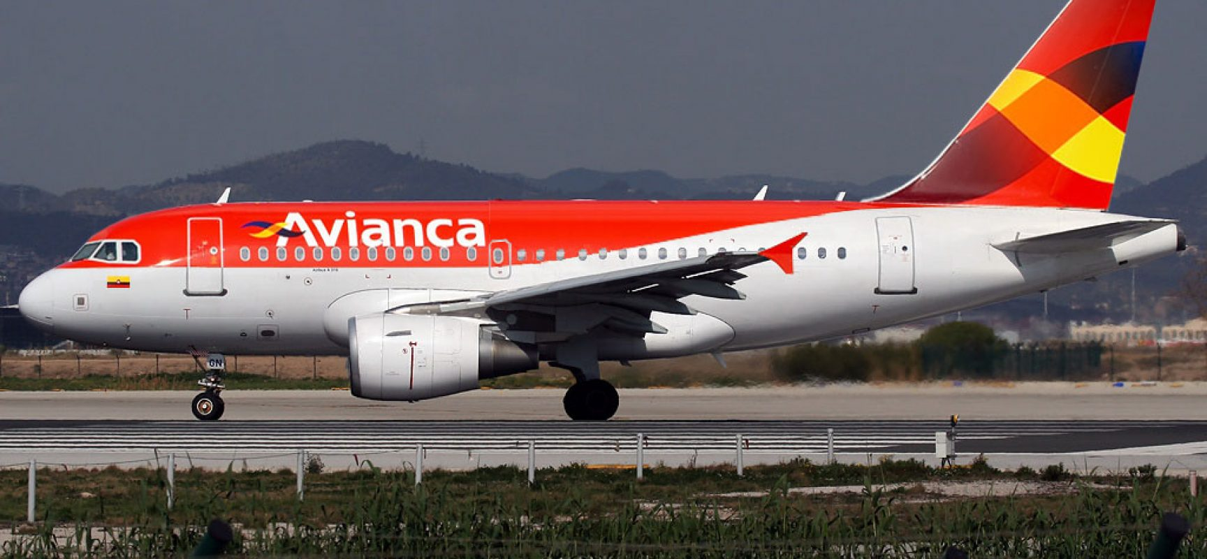 Azul oferece U$$ 145 milhões para comprar parte da Avianca