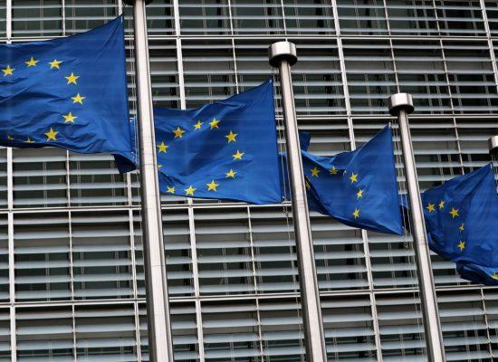 """Brexit: negociador da UE diz que saída sem acordo é """"mais provável"""""""