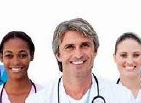 Conheça as características dos planos de saúde