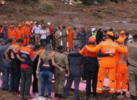 Comissão aprova propostas mais rígidas para controle de barragens