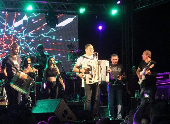 Festival de Forró vai movimentar feriado da Semana Santa em Itacaré