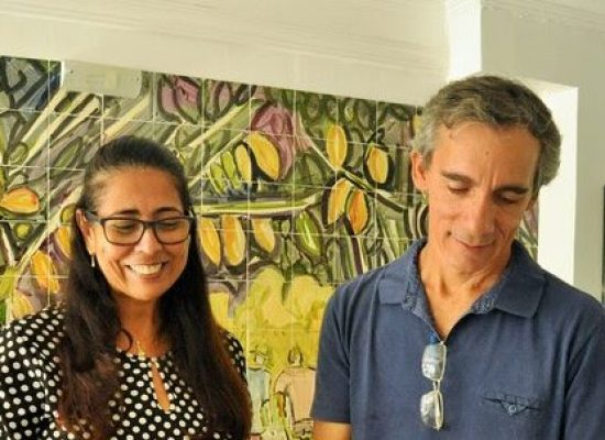 Human Network do Brasil e Instituto Floresta Viva firmam convênio para projeto ambiental