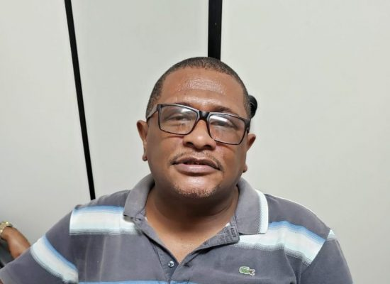 Ilhéus: Residencial Vilela, há mais de um ano sem ocorrência policial