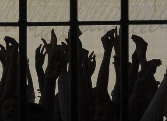 Comissão avalia impactos da Covid-19 no sistema penitenciário