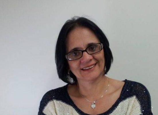 MP do Ensino Domiciliar deve sair até a próxima semana, diz Damares