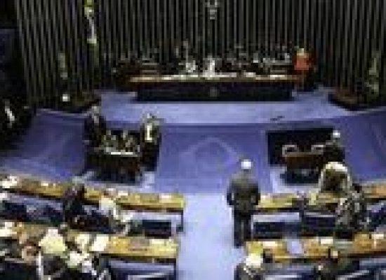 Sem deliberação pela Câmara e Senado, medidas provisórias caducam