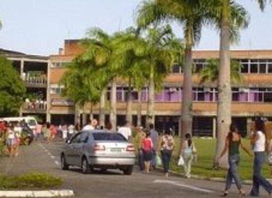 Câmara quer envolver instituições de ensino na elaboração do Plano Municipal de Saneamento Básico