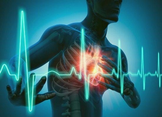 Estudo indica caminho para tratamento de pacientes com arritmia