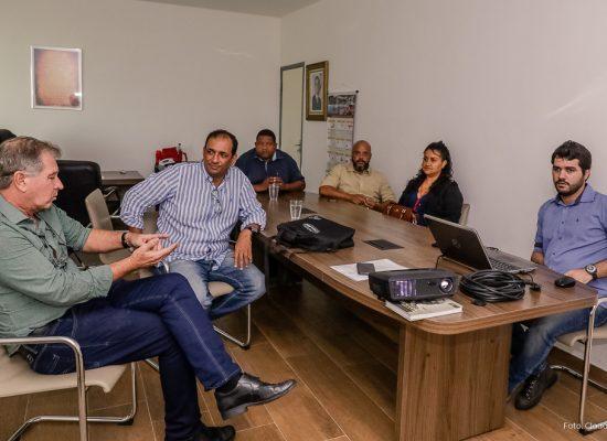 Grupo europeu investe em empreendimento para a melhor idade na zona norte de Ilhéus