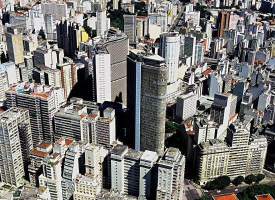 Prefeitos do Brasil e do mundo se reunirão para discutir desenvolvimento sustentável