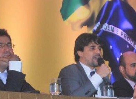 FACULDADE DE ILHÉUS: Jornada debate vinculação das carreiras jurídicas aos Direitos Humanos