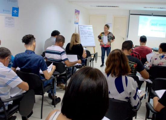 Semana do MEI registra mais 500 participantes no Sul da Bahia