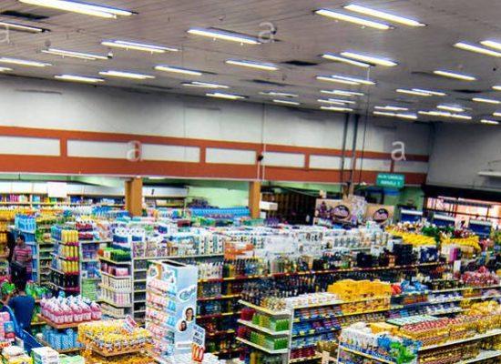Supermercados pedem revisão de parâmetros de multa por violação a código do consumidor