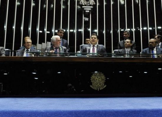 Congresso inicia ano com 27 medidas provisórias na fila