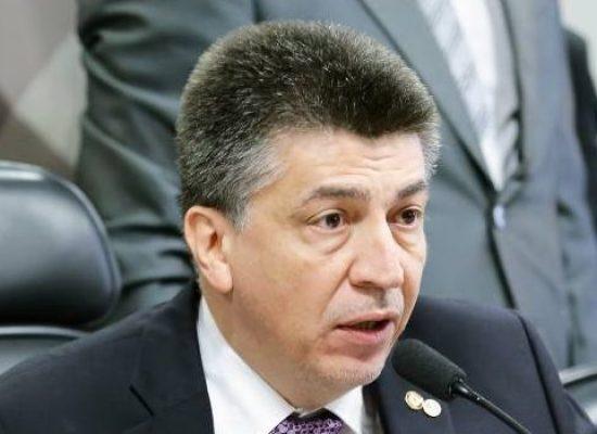Delegado do PSL presidirá frente parlamentar em defesa da Cultura