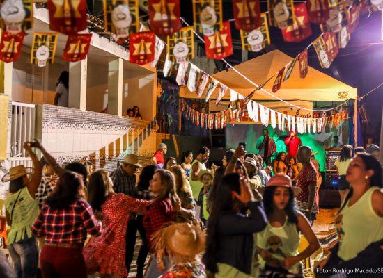 Tradição e animação marcam festejos juninos em Ilhéus, veja programação