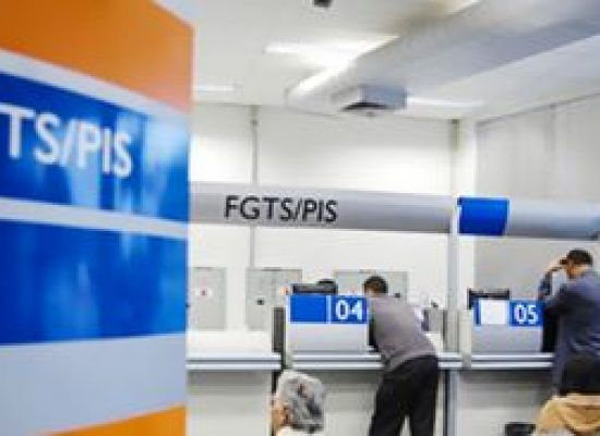 Anúncio sobre saques do FGTS fica para a próxima semana, diz Onyx