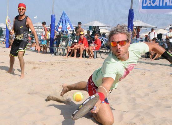 Beach Tennis: esporte super divertido chega em Ilhéus pra ficar