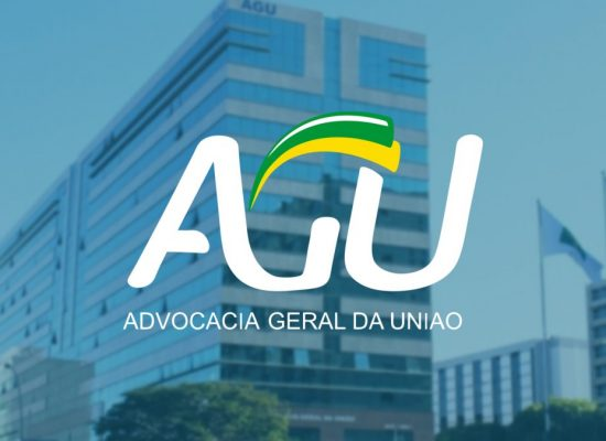 AGU proíbe advogados públicos de exercerem atividades privadas