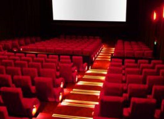 Projeto Cinemas em Rede exibe o filme 'Eleições', de Alice Riff, no próximo dia 17