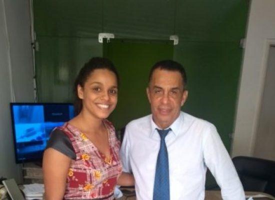 Dr. Cosme Araújo garante mais uma vitória em sua brilhante carreira