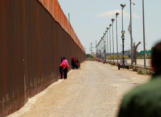 EUA endurecem regras para concessão de asilo