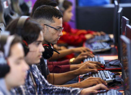 Número de aprendizes no país cresce 13,6% no primeiro semestre