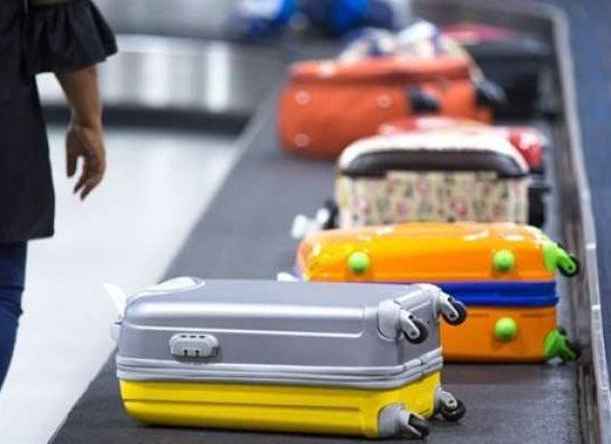 O que você precisa saber para viajar com seu filho sem transtornos.