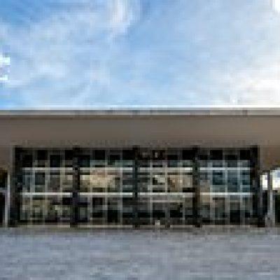 Sete parlamentares vão ao STF para barrar 'fundão' de R$ 5,7 bi