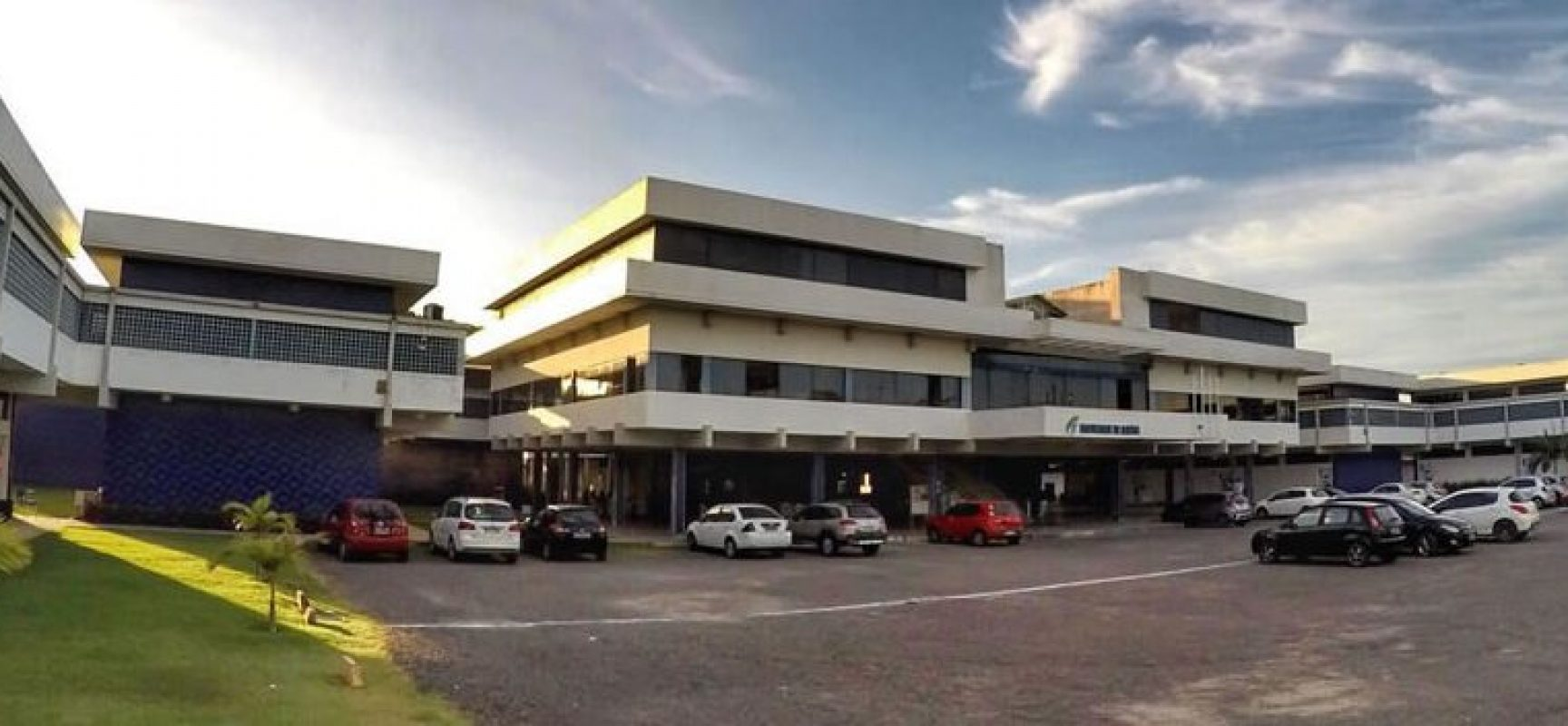 Faculdade de Ilhéus implanta programa para o aprimoramento da docência
