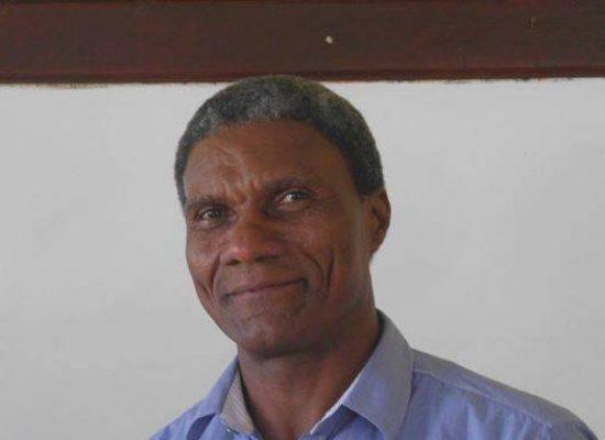 Vereador Augustão aproveita recesso parlamentar para visitar os bairros e ouvir a população