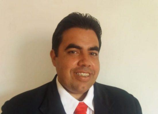 DR. DOMINGOS RODRIGUES: A MEDIAÇÃO COMO MEIO ALTERNATIVO DE RESOLUÇÃO DE CONFLITOS*