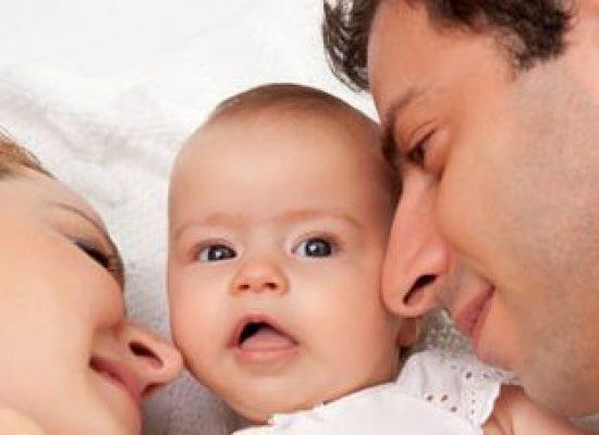 DIREITO: Licença-paternidade estendida favorece vínculo com filho