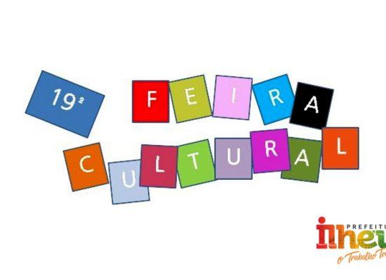 Escola Jardelina Azevedo promove 19ª Feira Cultural no Salobrinho