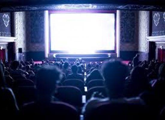 Filmes de estudantes das universidades públicas baianas serão exibidos na TVE