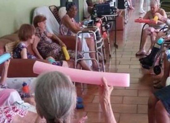 Prefeitura garante apoio mensal de 100 mil fraldas as famílias de Ilhéus