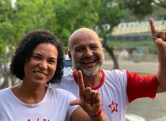 PT de Itabuna pode ter novo presidente