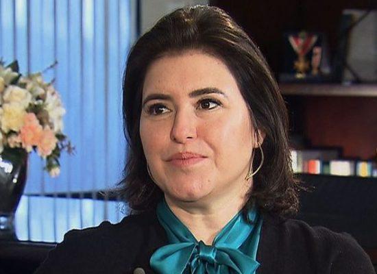 Congresso avança na aprovação de projetos da pauta feminina