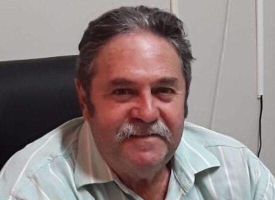 SINDICATO: Na Posse de Manoelito Puentes será entregue 15 Diplomas de Amigos do Rádio