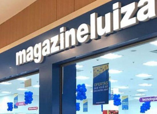 TST dá razão ao Magazine Luiza em contratação de trabalho intermitente